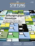 DieStiftung-Magazin-04-2020-Titel-RGB 120px