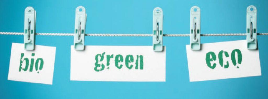Stiftung Nachhaltigkeit
