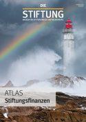 DieStiftung-Atlas-Stiftungsfinanzen-01-2020_Titel_RGB