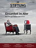 DieStiftung-Magazin-05-2020-Titel-RGB 120px