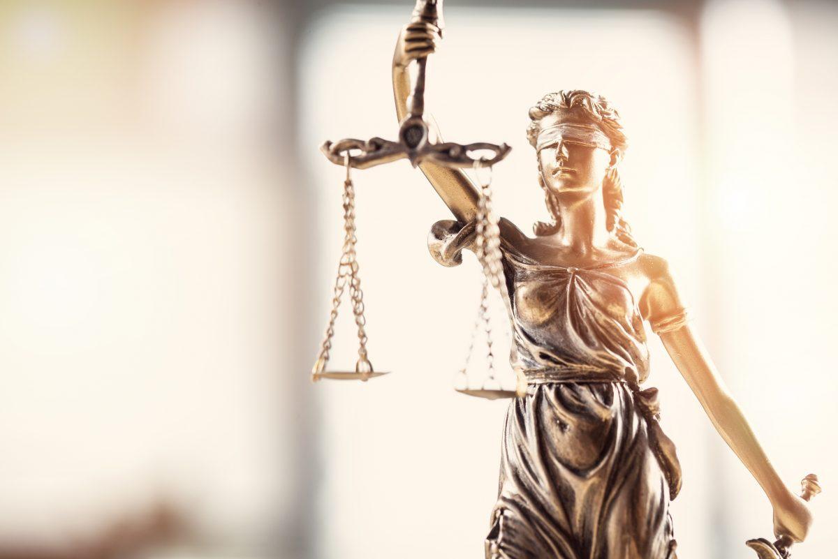 Bundesfinanzhof (Urteil vom 12. März 2020 - V R 5/17)