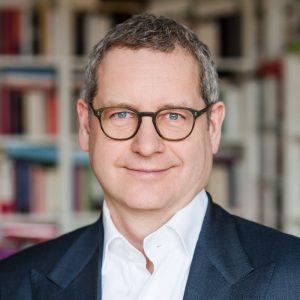 Stifterverband Matthias Schmolz