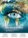 DieStiftung-Schweiz-02-2020-Titel-4c_120px