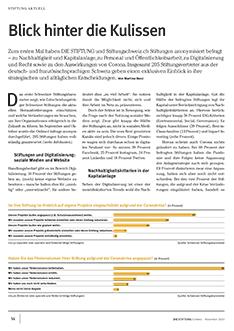 CH_2020-02_Schweizer-Stiftungsbarometer-234x331px