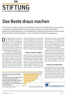 DieStiftung-Barometer-03-2020_234x331px
