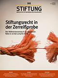 DieStiftung-Magazin-06-2020-Titel-RGB_120x160px