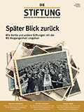 DieStiftung-Magazin-01-2021-Titel-RGB_120px