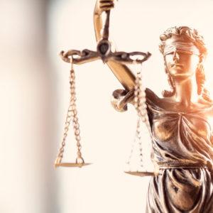 Das Finanzgericht des Landes Sachsen-Anhalt (Beschluss 21. April 2020 – 3 V 185/20, EFG 2020, 1580; Beschwerde zum BFH unter Az. V B 25/20
