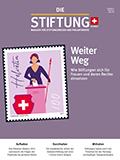 DieStiftung-Schweiz-01-2021-Titel-RGB_160px
