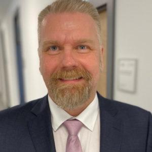 Markus Pieper leitet seit 2012 den Arbeitsbereich Gedenkstätten und Erinnerungskultur bei der Bundesstiftung zur Aufarbeitung der SED-Diktatur in Berlin. Am 1. September wechselt er als Geschäftsführer zur Stiftung Sächsische Gedenkstätten.