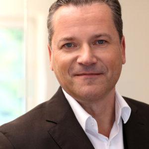 Markus Ziener ist seit 2013 Vorstand für Vermögen und Finanzen bei der Software AG-Stiftung in Darmstadt.