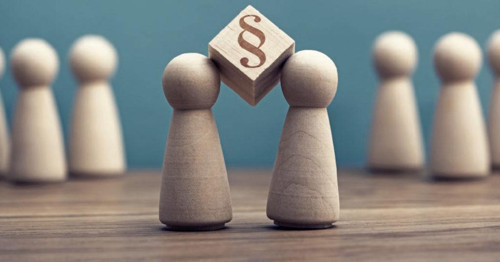 deutStreitfall Stiftungsrecht: Die Reform wird den Sektor noch längere Zeit beschäftigen.