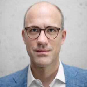 Michael Göring ist seit 2005 Vorstandsvorsitzender der Zeit-Stiftung. Ende 2021 übernimmt Manuel Hartung.