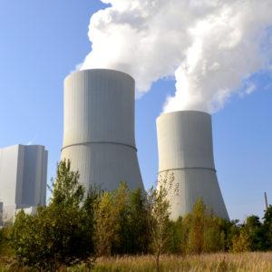 Am häufigsten werden Ausschlusskriterien in der nachhaltigen Geldanlage verwendet, etwa durch Ausschluss von Kohleverstromung.