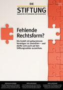 DieStiftung-Magazin-03-2021-Titel-RGB_320px