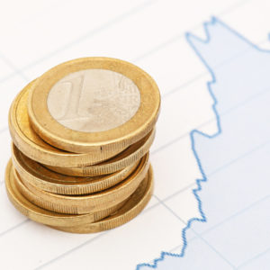 Vertrauenssache: Stiftungen sind gut beraten, Vermögensverwalter vorab genau zu prüfen.