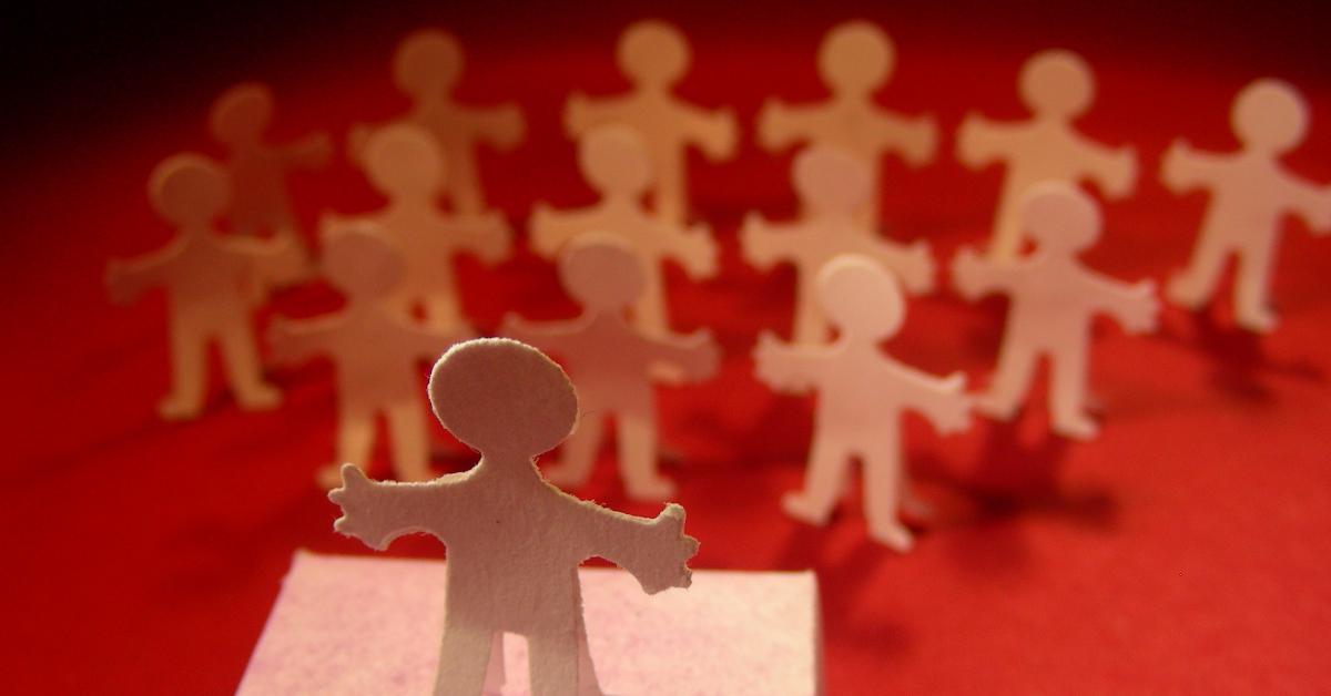 Auf dem Portal Benevity motivieren Unternehmen ihre Mitarbeiter, an bestimmte Projekte zu spenden.