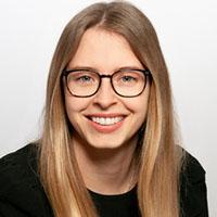 Madeleine Hüttner